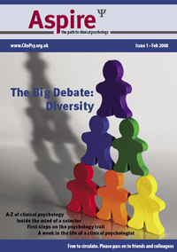 The Big Debate: Diversity