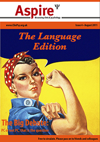 The Language Edition
